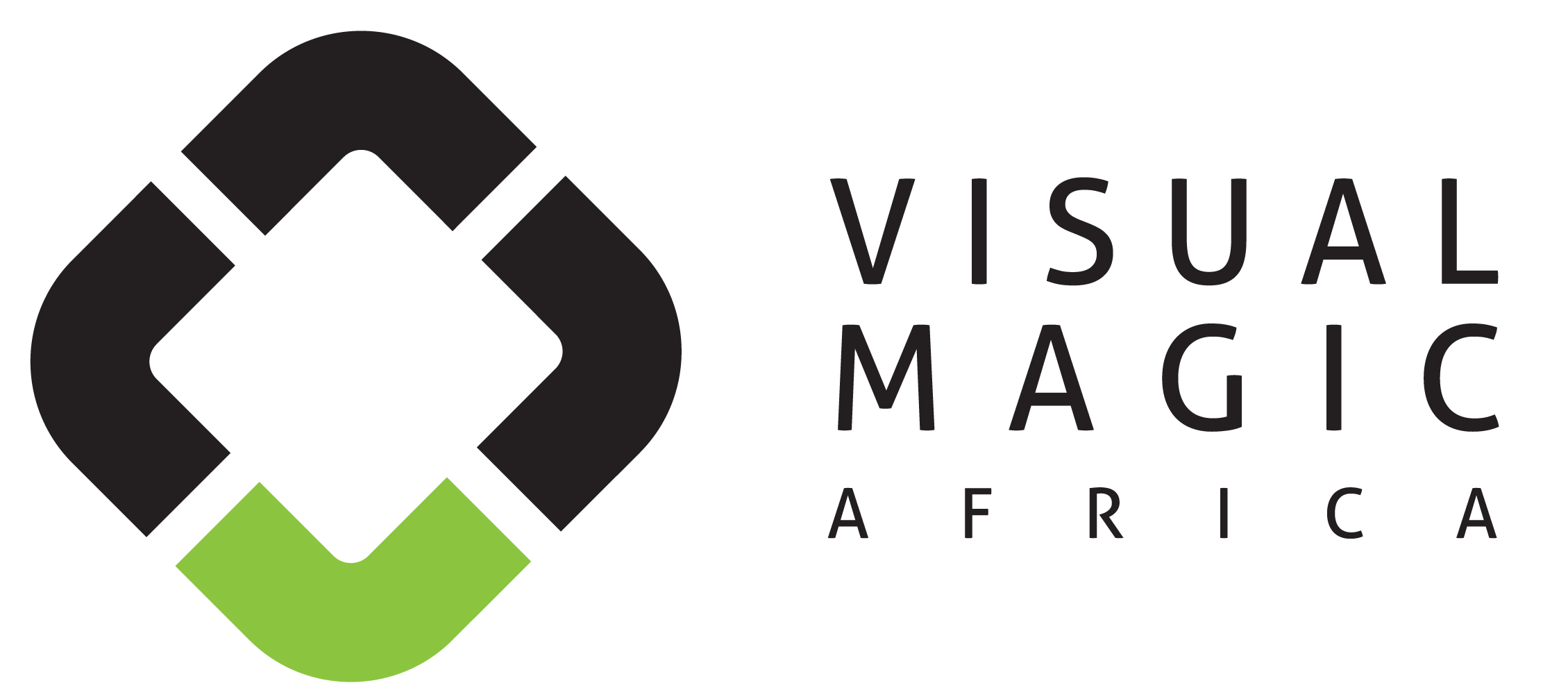 Visual Magic Africa
